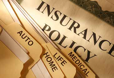 The auto insurance industry is competitive